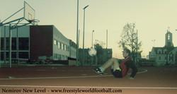 Nemirov New Level - www.freestyleworldfootball.com.jpg