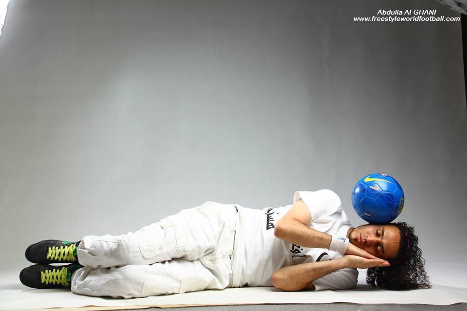 Abdulla Afghani - www.freestyleworldfootball.com - 014.jpg