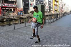 adreestyle - 001 - www.freestyleworldfootball.com.jpg
