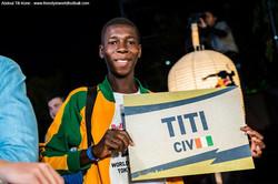 Abdoul Titi Kone - 002 - www.freestyleworldfootball.com.jpg