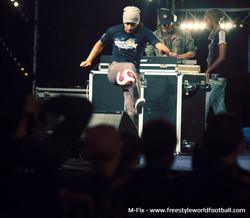 M-Fix - www.freestyleworldfootball.com.jpg