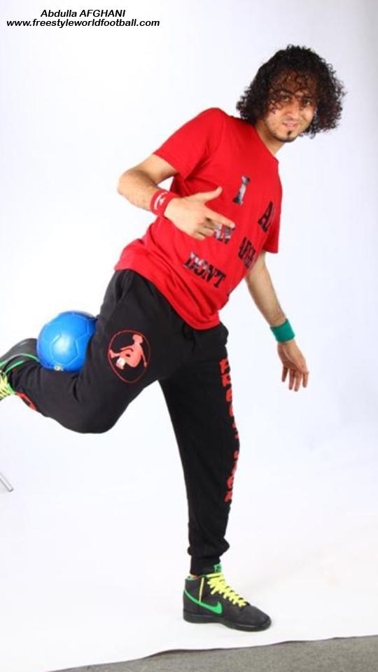 Abdulla Afghani - www.freestyleworldfootball.com - 020.jpg
