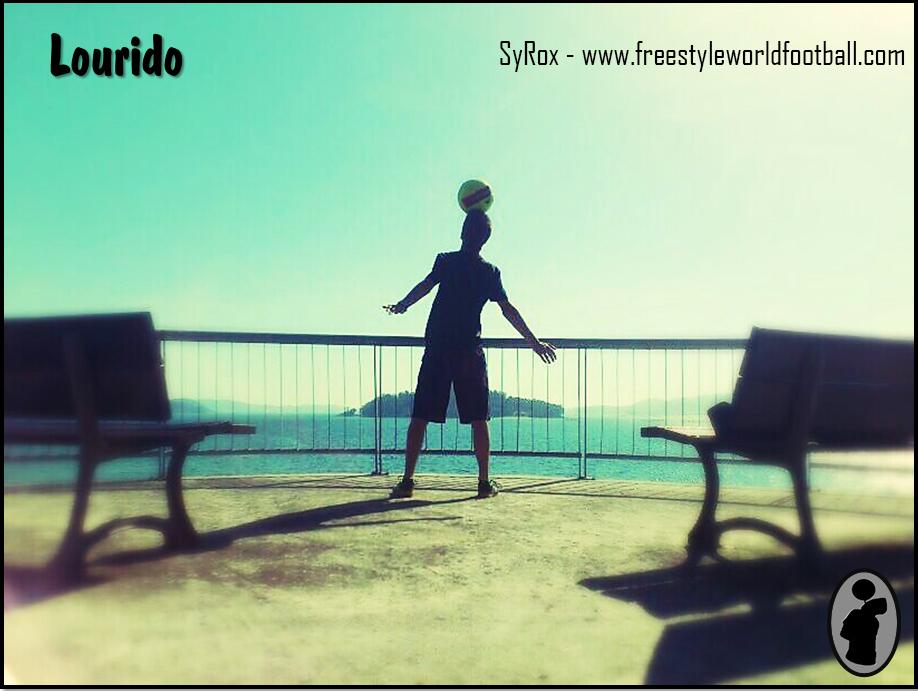 SyRox - 003 - www.freestyleworldfootball.com.jpg