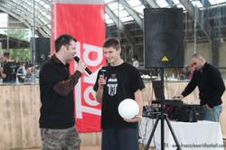 FX - 004 - www.freestyleworldfootball.com.jpg