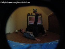 MaxStylBall - 002 - www.freestyleworldfootball.com.jpg