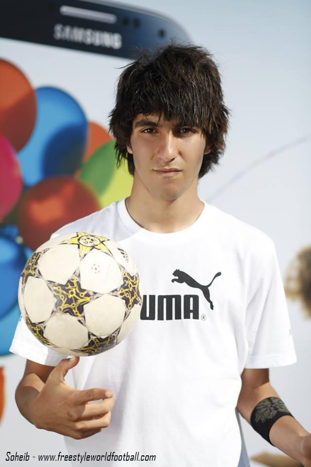 soheib - 001 - www.freestyleworldfootball.com.jpg