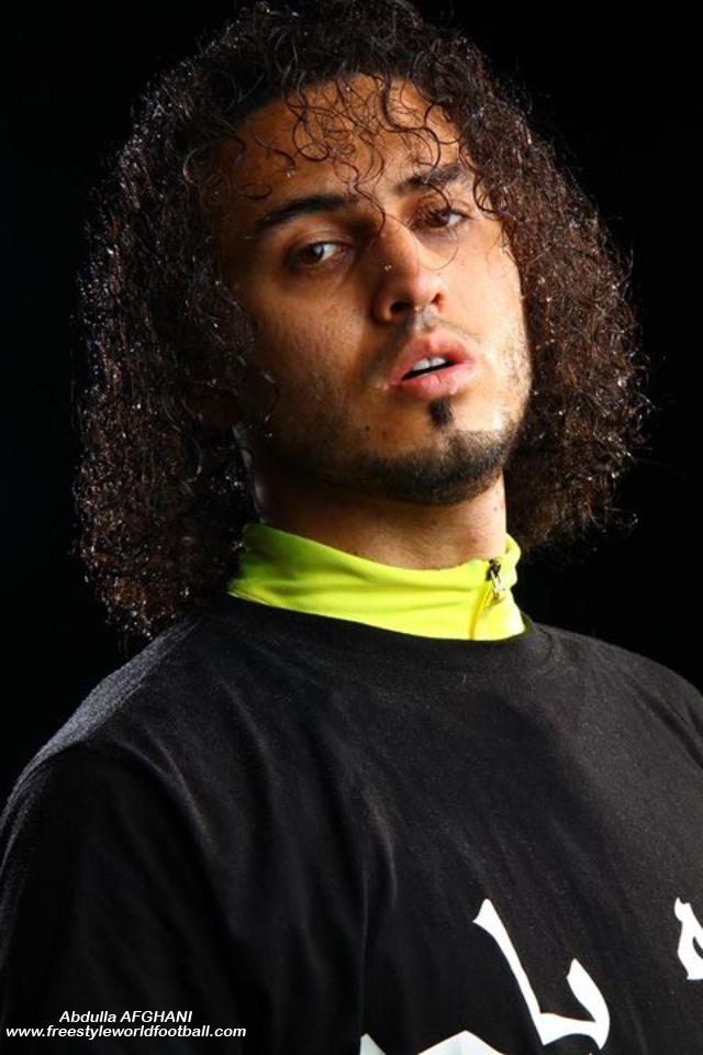 Abdulla Afghani - www.freestyleworldfootball.com - 026.jpg