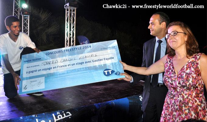 tunisie-telecom - Chawkic2i - 002 - www.freestyleworldfootball.com.jpg