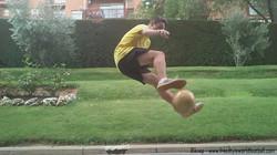Riknep - 002 - www.freestyleworldfootball.com.jpg