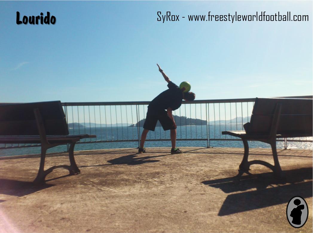 SyRox - 001 - www.freestyleworldfootball.com.jpg