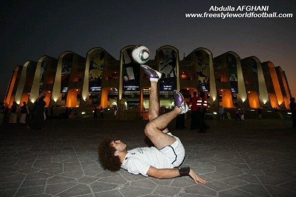 Abdulla Afghani - www.freestyleworldfootball.com - 010.jpg