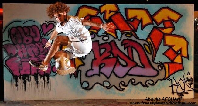Abdulla Afghani - www.freestyleworldfootball.com - 005.jpg