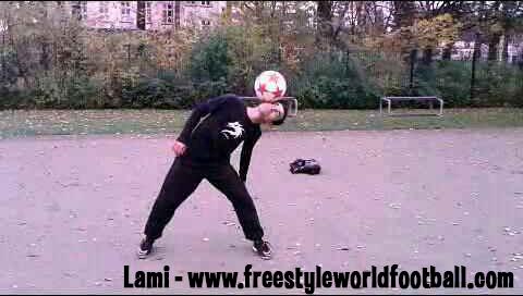 Lami - 001 - www.freestyleworldfootball.com.jpg