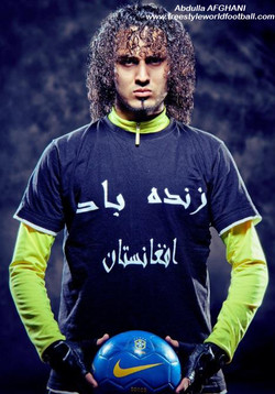 Abdulla Afghani - www.freestyleworldfootball.com - 001.jpg