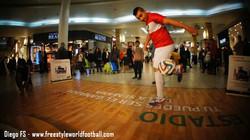DIEGO FS - www.freestyleworldfootball.com - 002.jpg