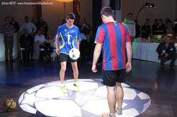 Adrian NIETO - 003 - www.freestyleworldfootball.com.jpg