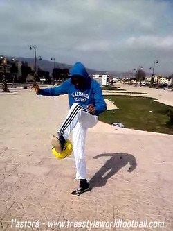 Pastoré - 002 - www.freestyleworldfootball.com.jpg