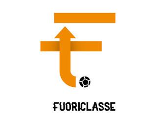 New Partner / Nouveau Partenaire : Fuoriclasse