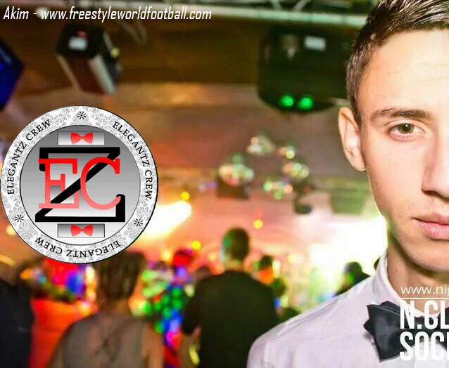 Akim 001 - www.freestyleworldfootball.com.jpg