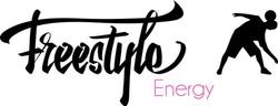 Freestyle Energy