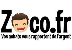 www.zoco.fr