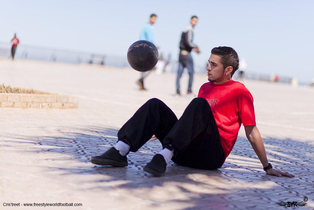 cris'treet - 001 - www.freestyleworldfootball.com.jpg