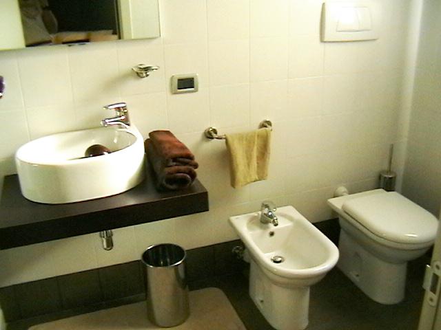 bath_1