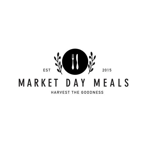Market Day Meals Logo - Final-01.png