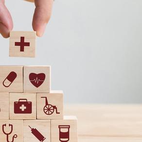 ביטוח בריאות פרטי- מותרות או הכרח?