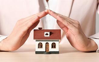 thumb2-home-protection-home-insurance-ta
