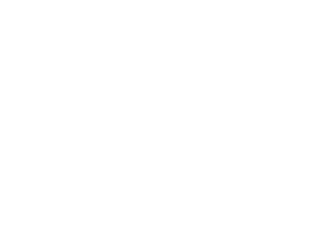 You move. You shine. You glow. Tshirt.pn