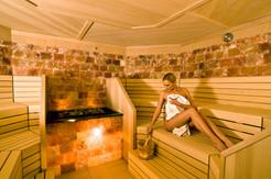 Wellness3 Sauna.jpg