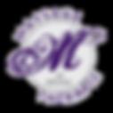 copy-massage_logo171.png