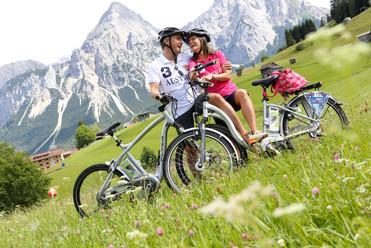 Outdoor E-Bike2.jpg