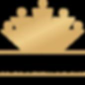 Logo_Leading Alpenrose_GLANZ.png