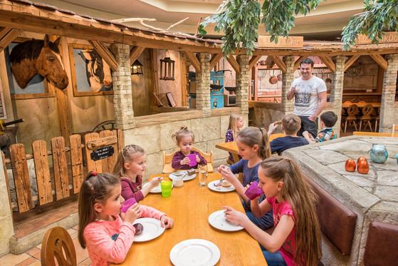 Kulinarik1 Kinderrestaurant.jpg