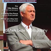 Birmingham  Photographer, Wedding Photographer, Event Photographer