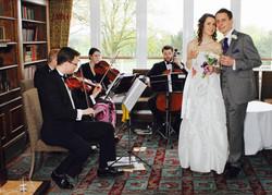 Birmingham  Photographer, Wedding Ph