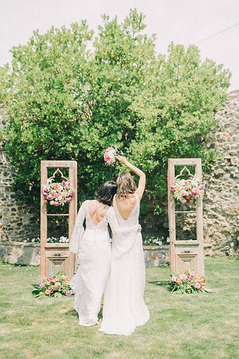photo-of-women-in-white-wedding-dress-st