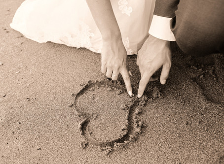 Looking for a Perfect 'Unity Ceremony'?