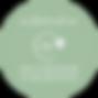 OC-UK-badge-green-72-dpi Outdoor Ceremon