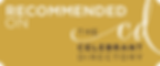 tcd-recommended-on-btn-gold-240.png