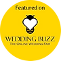 Featured on Wedding Buzz.png