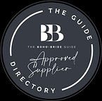The Boho Bride Guide Badge 1.jpg