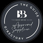 The Boho Bride Guide Badge 1.jpg
