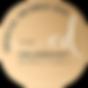 TCD-circle-badges-gold-blue-2020.png