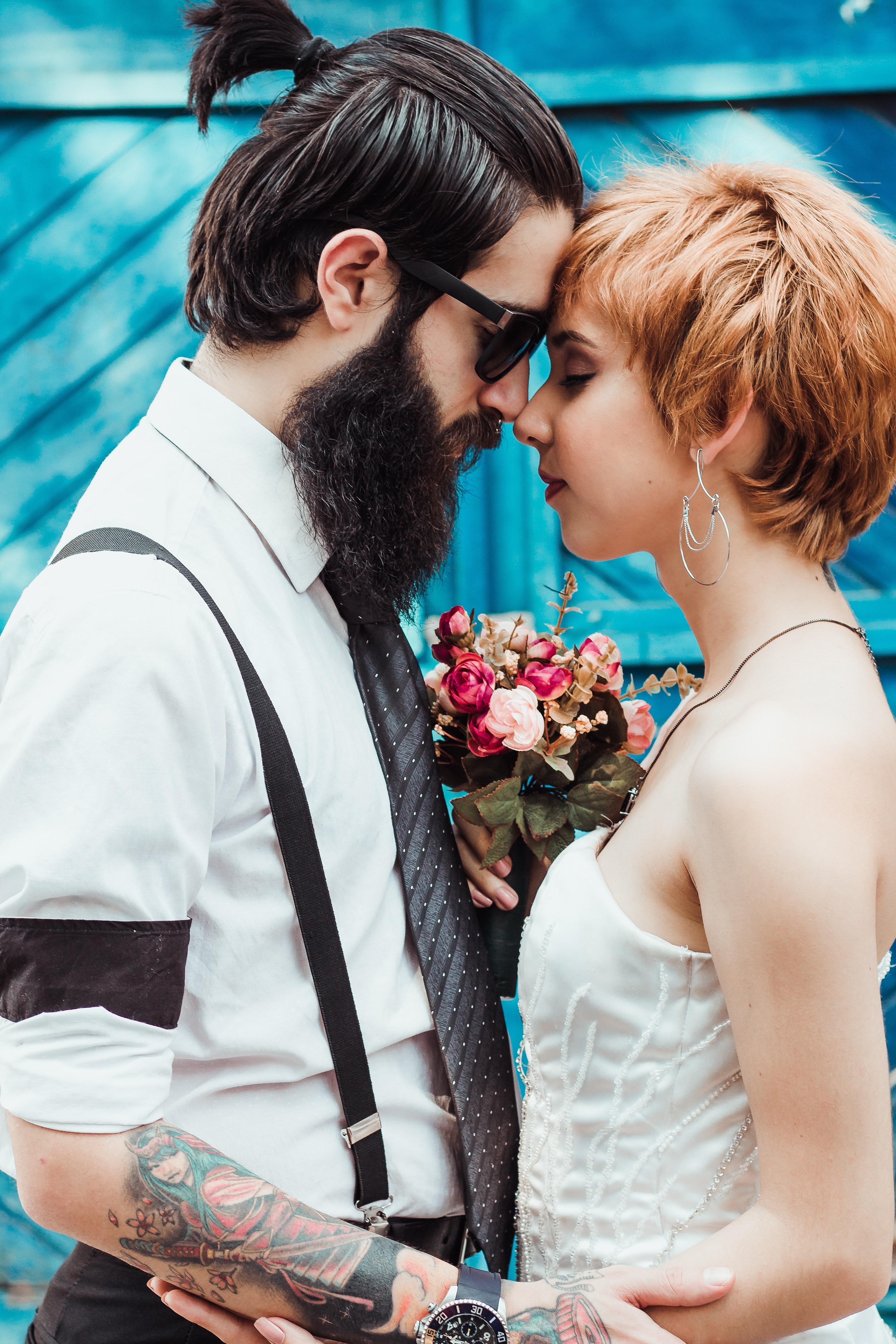 man-in-necktie-and-dress-shirt-standing-