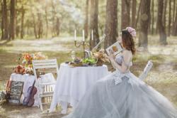 wedding-2784455_1920