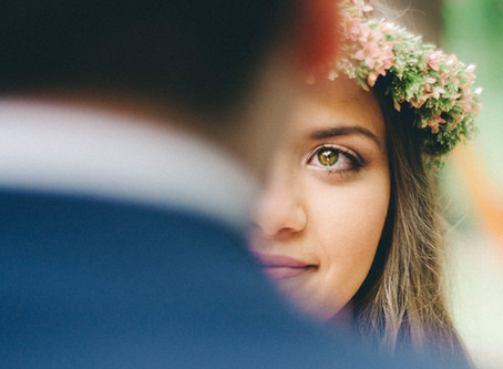Unity Rituals and Symbols Ideas: Crowning Ceremony