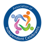 AOIC-v7-round-logo-02.png